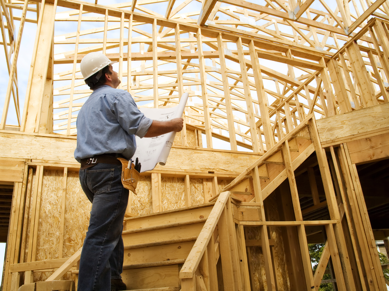 5 benefícios do Wood Frame