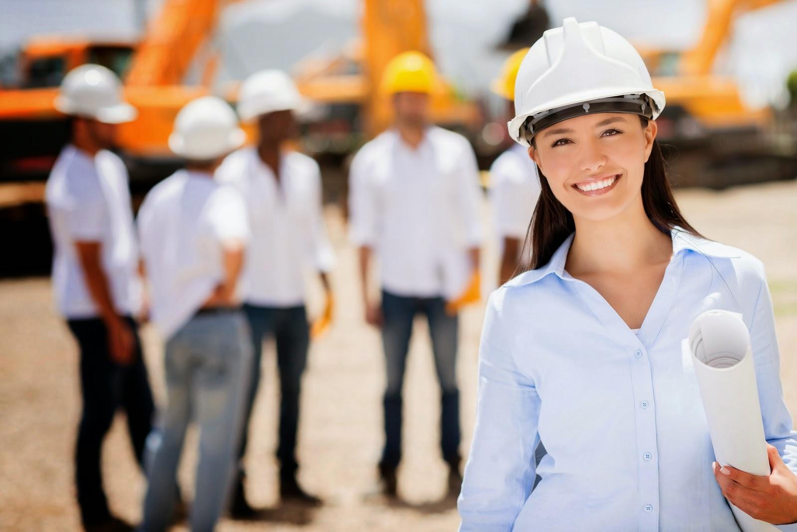 Construir com uma construtora é mais barato
