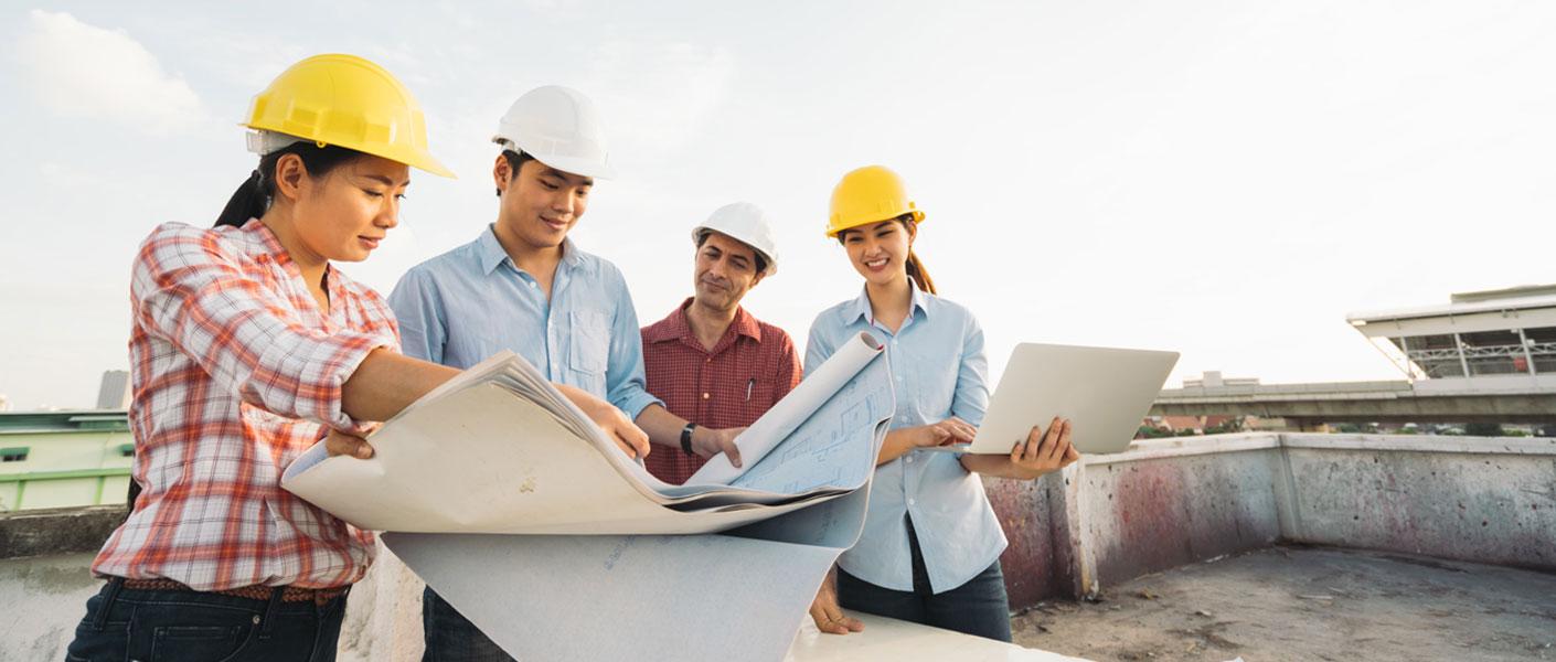 4 diferenciais da Construtora Kurten que você precisa conhecer