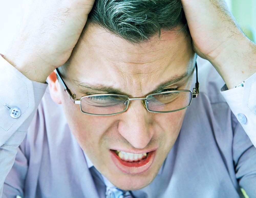 5 dores de cabeça e a solução para construir sua casa de alvenaria