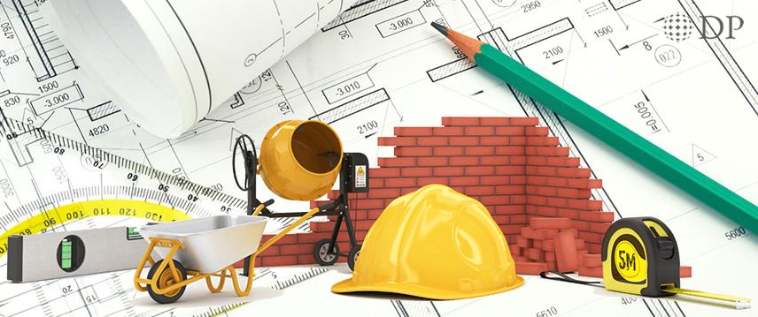 5 dicas de como escolher uma construtora confiável
