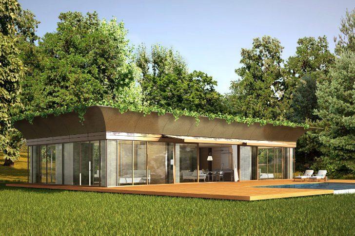 Maneiras de deixar a sua casa mais sustentável